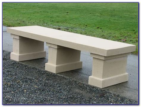 patio molds concrete pavers concrete molds patio pavers patios home design ideas