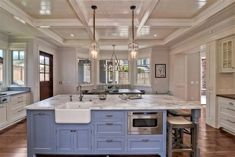 carrara marble kitchen island kitchen counter marble best gray and white