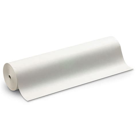 large roll of craft paper paper boards paper rolls