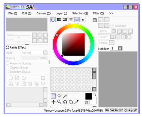 paint tool sai 1 2 0 only архивы блогов aktivbrokers