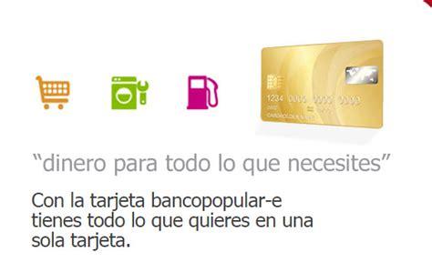 credito sin cambiar de banco prestamos inmediatos en veracruz blog