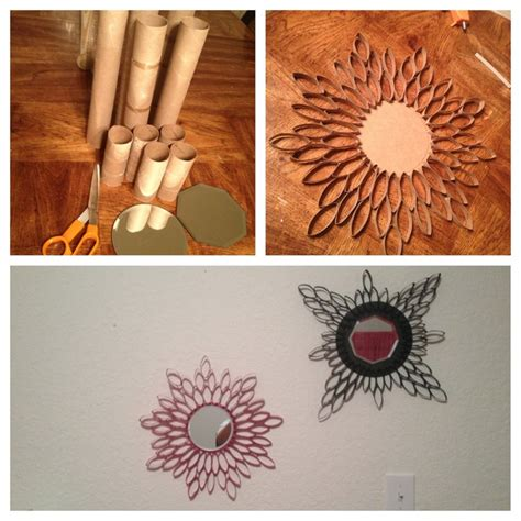 arts and crafts ideas with toilet paper rolls toilet paper roll crafts projects