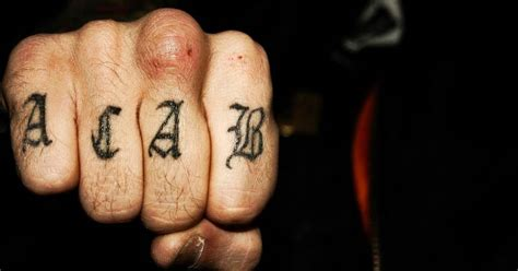 prison tattoos and meanings criminal tattoo designs