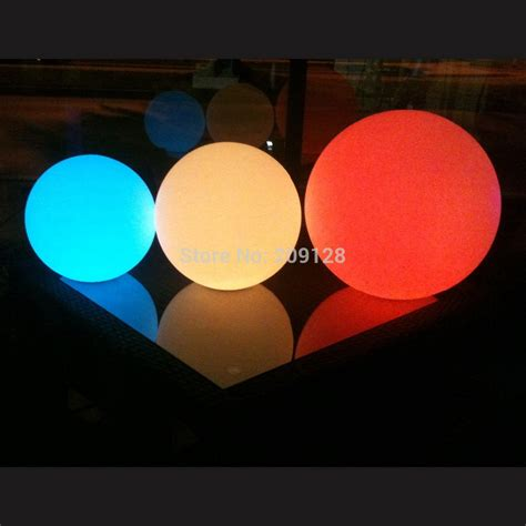light sphere led light sphere 28 images buy led battery light