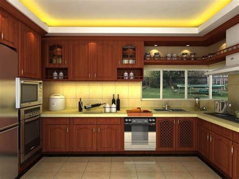 10x10 kitchen layout ideas 10x10 kitchen layout ideas 10x10 kitchen design