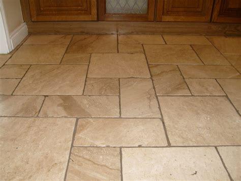 floor in cleaning marble floors houses flooring picture ideas blogule