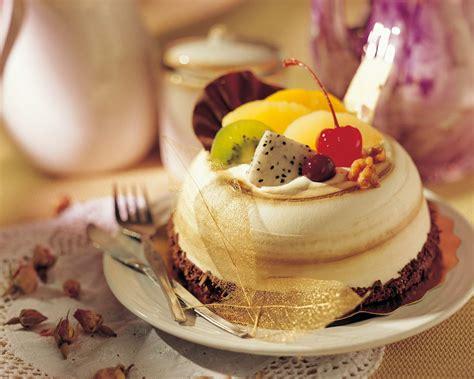 desserts delicious delicious dessert wallpaper 1280x1024 wallpoper