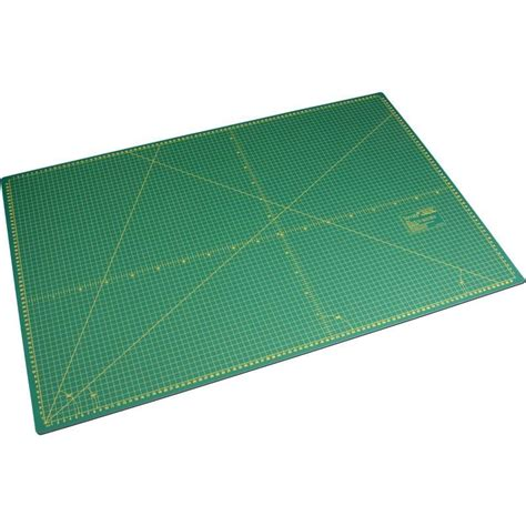 large rubber sts for crafting large cutting mat craft measuring self healing models grid