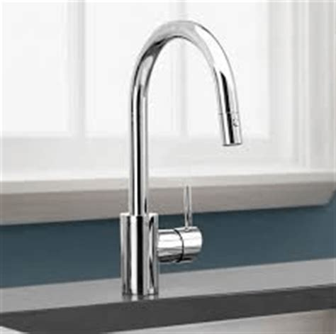 grohe concetto kitchen faucet grohe concetto