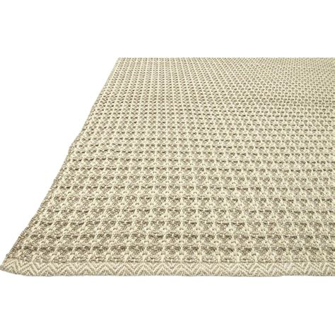 6x9 outdoor rug caleta coastal beige medallion outdoor rug 7 6x9