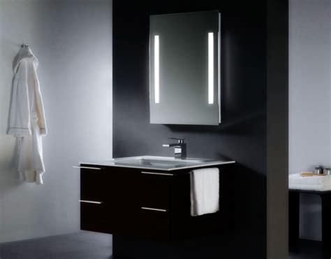 bathroom mirrors for vanity bathroom vanity set with lighted mirrors furniture ideas
