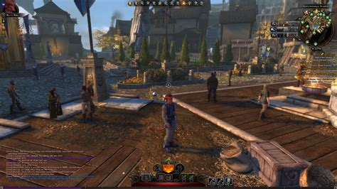 for free to play mmorpg free to play en yeni mmo oyunlar