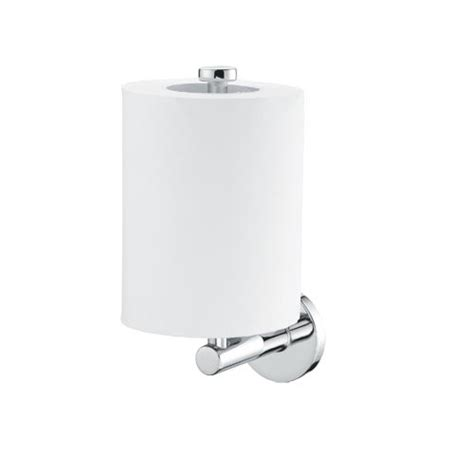 toto bathroom accessories toto ego2 tx722aes paper holder ideal merchandise