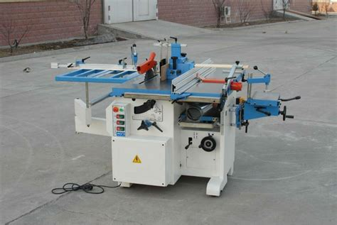 universal woodworking machine for sale combined universal woodworking machines for sale ml310h