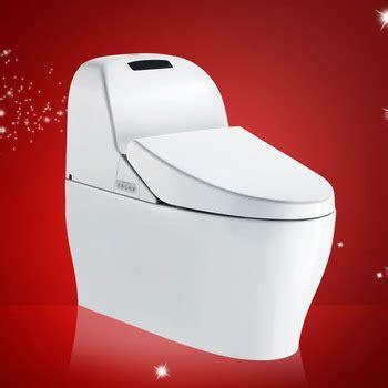 Duravit Toilet Water Level duravit saving water design toilet buy duravit saving