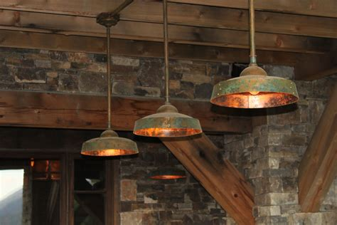 outdoor farm lighting fixtures some ideas for farmhouse light fixtures home lighting