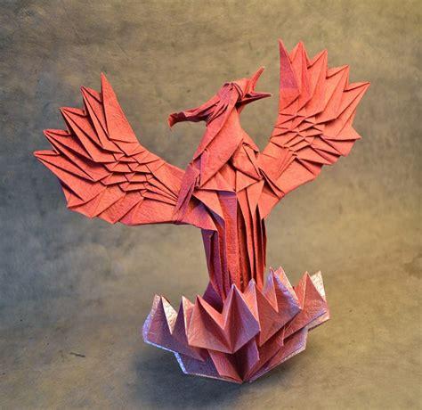 cool origami designs origami pleasant cool origami cool origami