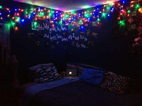 black light bedroom black light bedroom idea 4moltqa