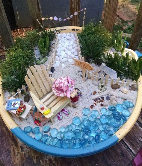 Kitchen Cabinets Raleigh hometalk miniature beach garden