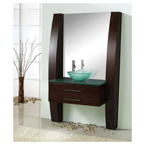 bathroom ideas in small spaces bathroom vanity ideas for small space wellbx wellbx