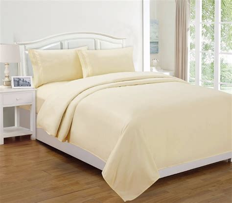 size bed linen sets brand house fabric bedding set sheet set king size