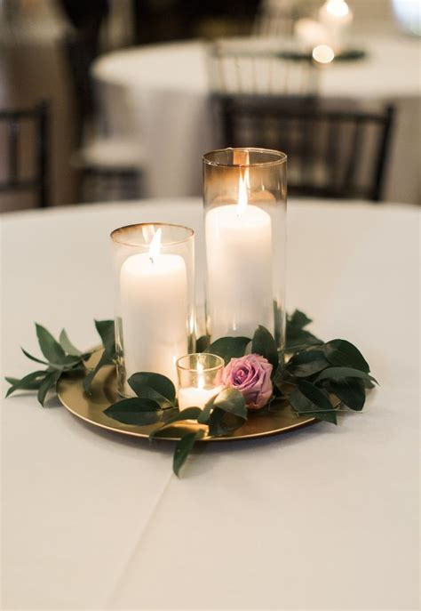wedding decorations centerpieces best 25 inexpensive wedding centerpieces ideas on