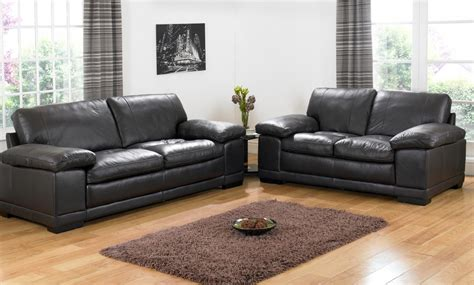 best price on sectional sofas best price sectional sofas 28 images 1374 sectional