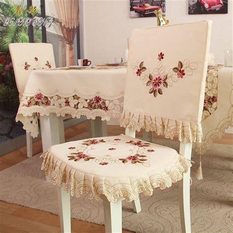 Seat Covers For Dining Room Chairs 25 melhores ideias sobre capas para cadeira de cozinha no