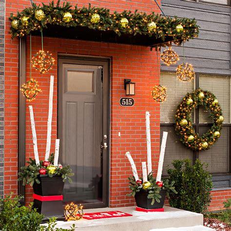 creative door decorations for creative decorations for your front door