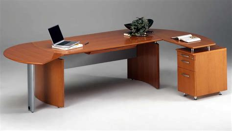 l shaped studio desk crboger l desk ikea modern l shaped desk ikea in