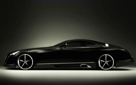 8 Million Dollar Car Wallpapers by 1 Mercedes Maybach Exelero The 10 Most Expensive Cars