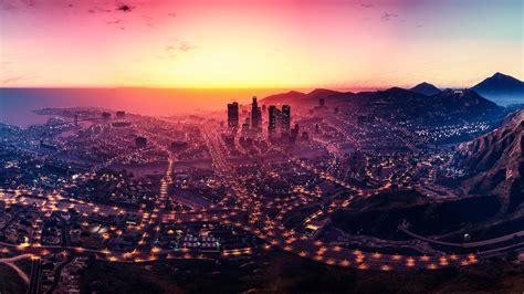 Grand Theft Auto 5 Car Wallpaper by Gta Wallpaper Impremedia Net