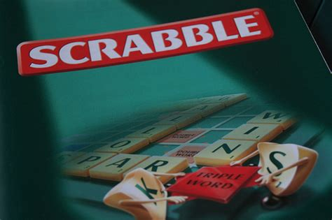 scrabble skills scrabble tips scrabble give away planning with