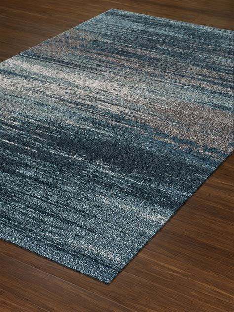 area rugs contemporary modern dalyn modern greys mg5993 teal area rug