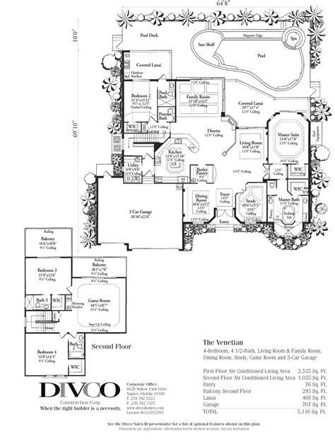 custom built home floor plans luxury custom home builder floor plans small custom built luxury homes island home plans