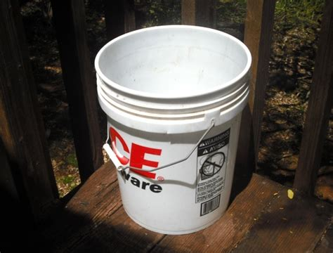 home depot paint cost home depot paint prices per gallon home painting ideas