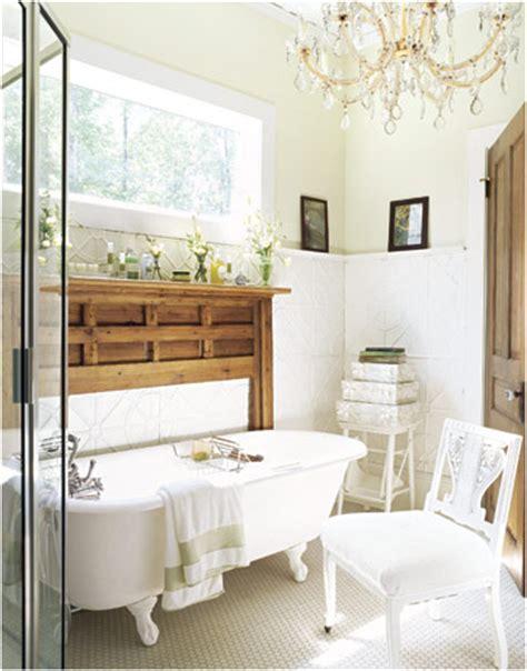 country bathroom design ideas country bathroom interiors house furniture