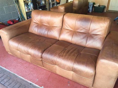 aniline leather sofa sale 20 top aniline leather sofas sofa ideas