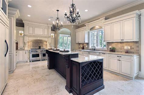 antique kitchen design antique white kitchen cabinets design photos designing