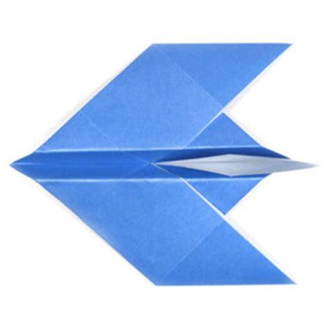 jet origami how to make a origami jet car interior design