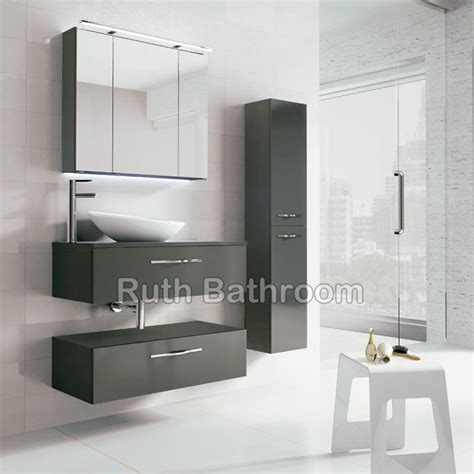 bathroom storage cabinet with drawers 42005 slim slim white wood storage cabinet drawers