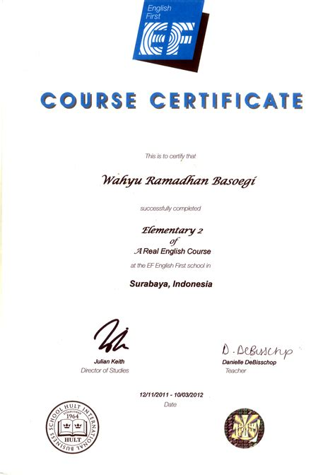 best skills to have on a resume ef english course certificate resume wahyu ramadhan