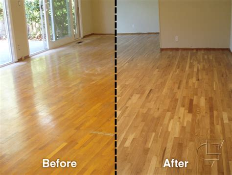 best woodworking best wood floor stain houses flooring picture ideas blogule
