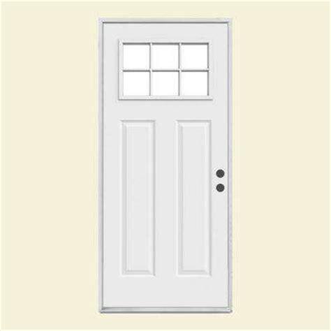 30 exterior door with window 30 x 80 exterior door with window floors doors