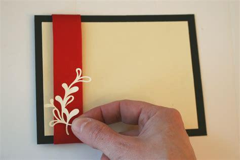 how to make handmade invitation cards easy diy wedding invitations chica and jo