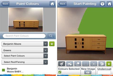 home depot paint your house app paint color app paint color app gorgeous 5 free paint