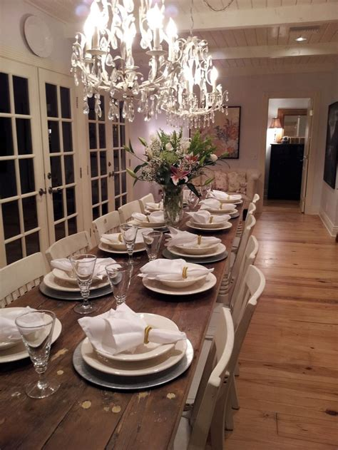 dining table dining room table get a large dining room table for your home