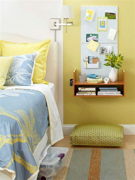 clever storage ideas for small bedrooms modern furniture clever storage solutions for small