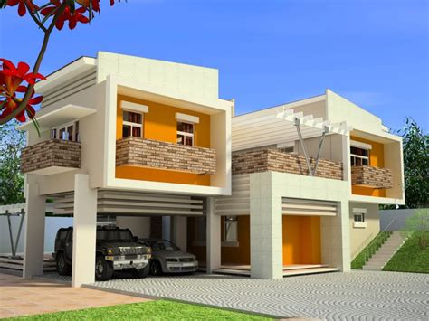 house design philippines modern home design in the philippines modern house plans