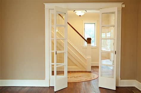 bi fold glass interior doors doors interior bifold give your home the best